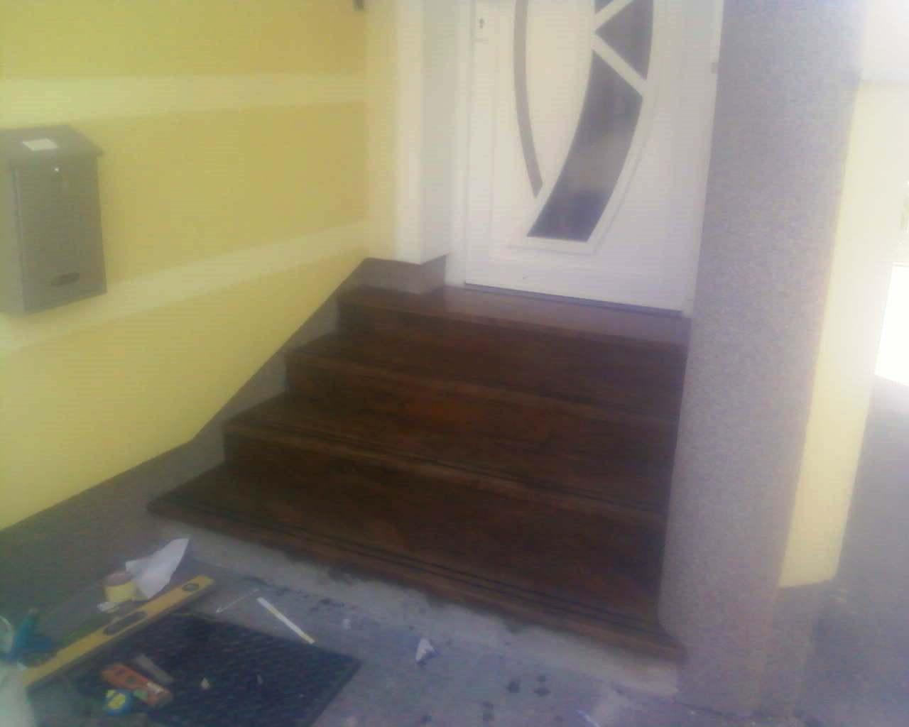 Kamnite stopnice 1