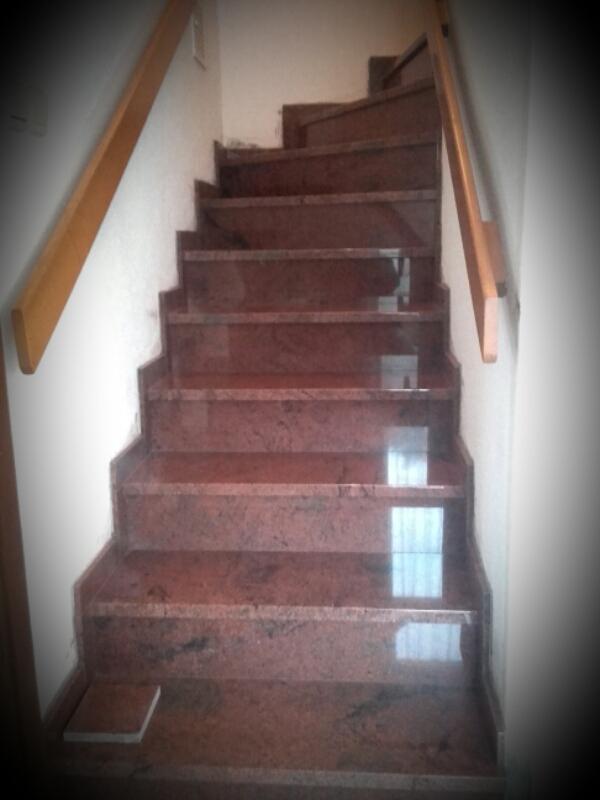 Kamnite stopnice 10