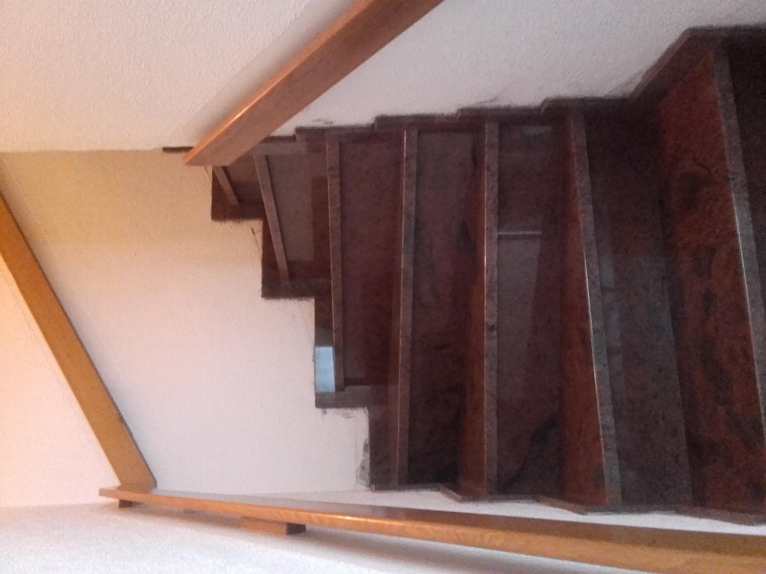 Kamnite stopnice 11